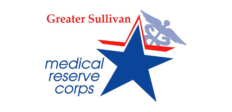 Resized-Medical-Reserve-Corps