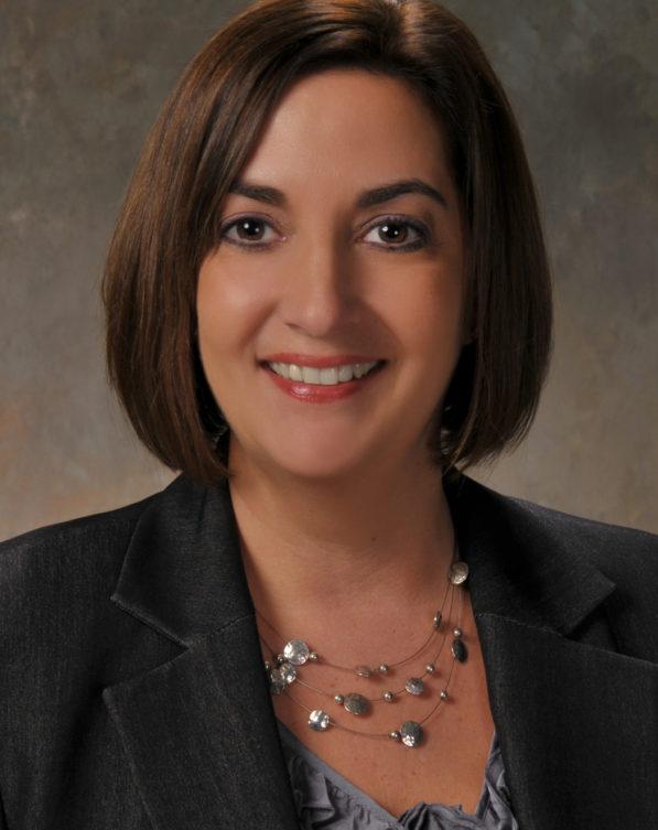 Catherine Bardier