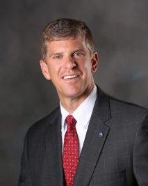 Peter J. Wright