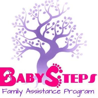 Baby Steps Family Assistance (002)