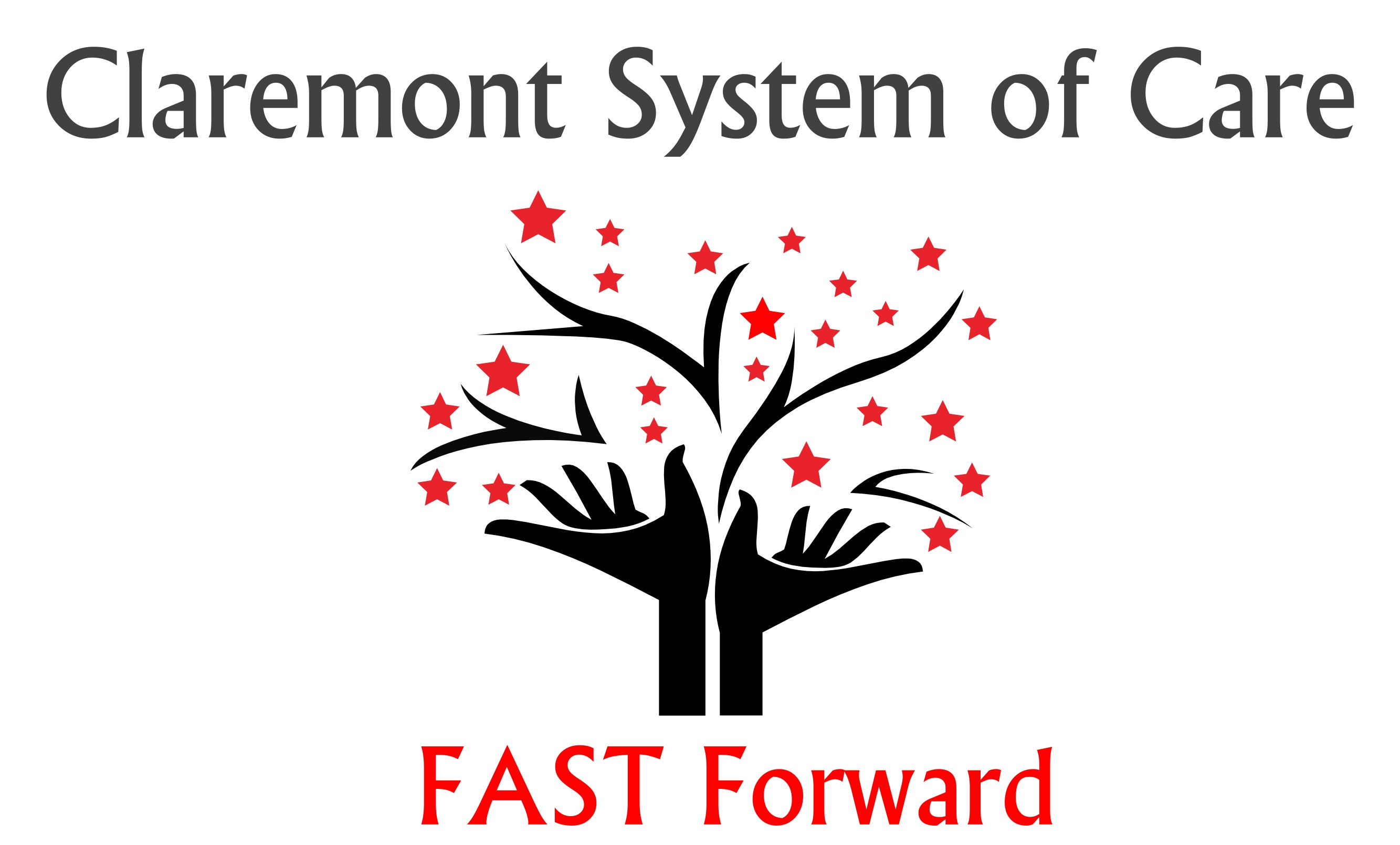 Claremont System of Care