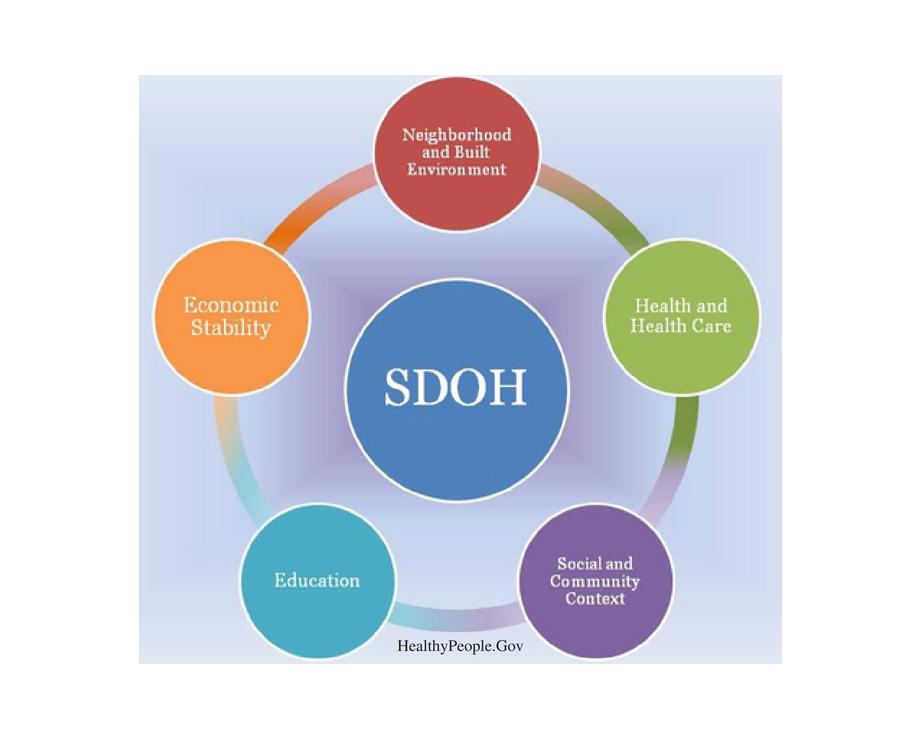 SDOH_SMALL